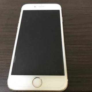 Apple - i phone6 モバイルバッテリー10000mAh付き