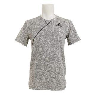 adidas - (新品)アディダス Tシャツ