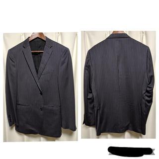 バーバリー(BURBERRY)のBURBERRY スーツ テーラードジャケット&ベスト(スーツジャケット)