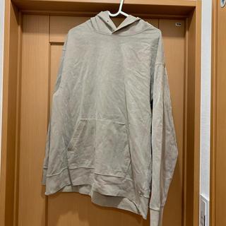 ニコアンド(niko and...)のniko and... メンズトップス(Tシャツ/カットソー(七分/長袖))