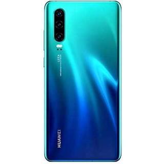 ANDROID - Huawei P30 オーロラ SIMフリー