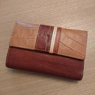 genten - genten 財布