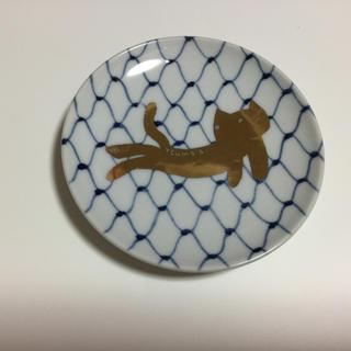 ツモリチサト(TSUMORI CHISATO)のツモリチサト 豆皿 (食器)