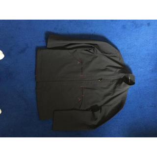 ロータリー グループ ジャケット カバーオール シャツ