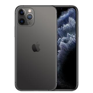 iPhone 11 Pro 256gb simフリー スペースグレイ