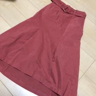 REDYAZEL - レディアゼル♡スカート