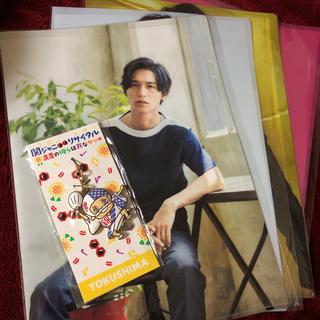 関ジャニ∞ - 関ジャニ∞/錦戸亮グッズセット
