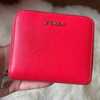 Furla - フルラ 二つ折り財布