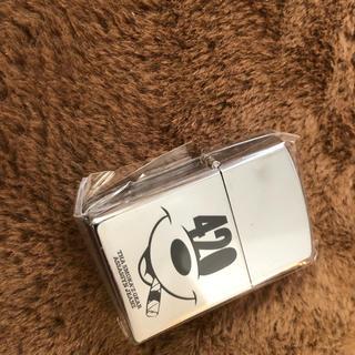 ジッポー(ZIPPO)のZIPPO ミッキー ディズニー お洒落 ライター タバコ 雑貨(その他)