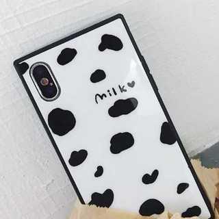 白 iphone7plus 白 iphone8plus