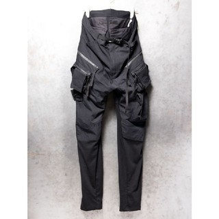 ユリウス(JULIUS)のJULIUS Multi Tactical Pants(ワークパンツ/カーゴパンツ)