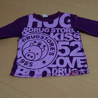 ドラッグストアーズ(drug store's)のTシャツ(Tシャツ/カットソー)