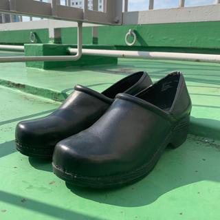 ジーエイチバス(G.H.BASS)のBass 厚底 shoes(その他)