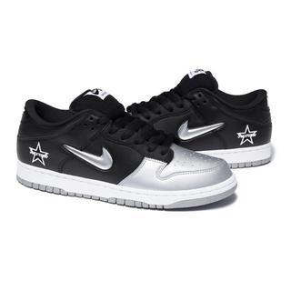 Supreme Nike SB Dunk Low シュプリーム ナイキ ダンク (スニーカー)