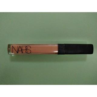 NARS - NARS  ラディアントクリーミーコンシーラー