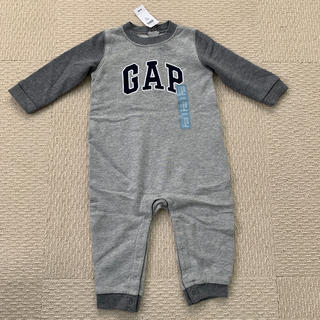 babyGAP - GAP カバーオール