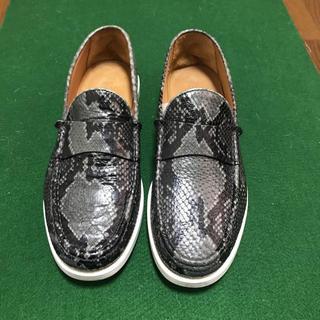 STOKTON(ローファー/革靴)