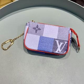 LOUIS VUITTON - 超美品  財布
