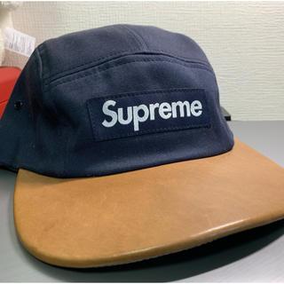 Supreme - supreme 15ss キャンプキャンプ