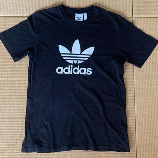 adidas - アディダス オリジナルス  adidas originals tシャツ Mサイズ