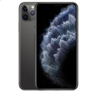 Apple - Apple iPhone 11 Pro Max 256GB 黒 新品未開封