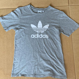 adidas - アディダス オリジナルス  adidas originals Mサイズ