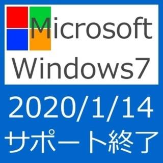 Microsoft - 新品、未開封 マイクロソフト Windows 10 Home 日本語版