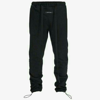 時間限定価格FEAR OF GOD 6TH CORE SWETPANT Sサイズ
