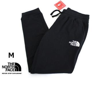 THE NORTH FACE - USモデル◇TNF BLACK Jogger pants/ot3235M