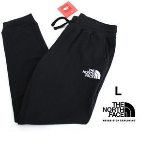 THE NORTH FACE - USモデル◇TNF BLACK Jogger pants/ot3235L