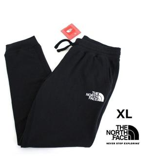 THE NORTH FACE - USモデル◇TNF BLACK Jogger pants/ot3235XL