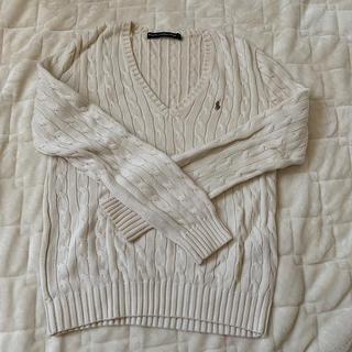 Ralph Lauren - セーター【ラルフローレン】