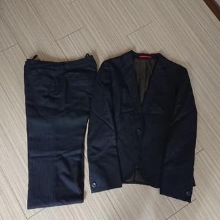 オリヒカ(ORIHICA)のオリヒカ  秋冬セットアップスーツ(スーツ)