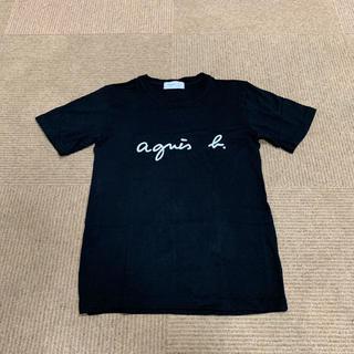 agnes b. - agnes b ( アニエス ベー )Sサイズ