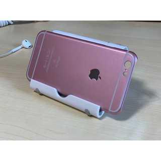 iPhone5/5s/SE ベビーピンク PU シンプル Apple 防水 自撮