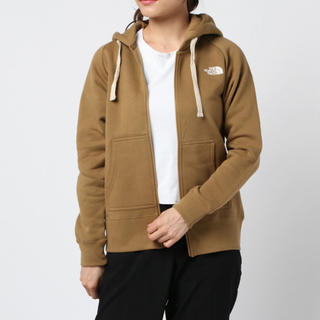 THE NORTH FACE - ★新品★ THE NORTH FACE  パーカー