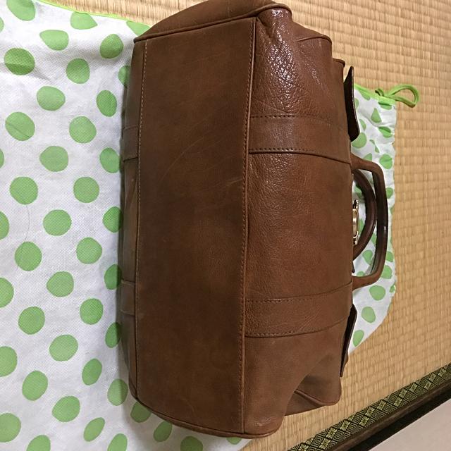 TSUMORI CHISATO(ツモリチサト)のツモリチサト カリヤネコ ショルダーバッグ レディースのバッグ(ショルダーバッグ)の商品写真