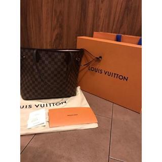 LOUIS VUITTON - ルイヴィトン Louis Vuitton モノグラム N41603 トートバッグ