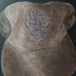 Chrome Hearts - クロムハーツ 帽子