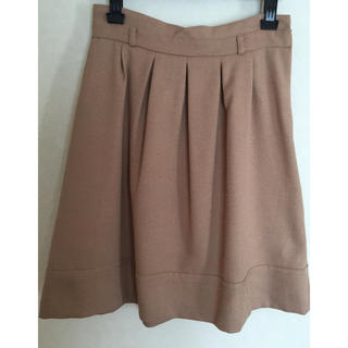 grove - フレアスカート  M  丈56cm