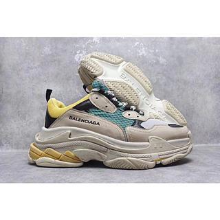 Balenciaga - [16800円送料込]BALENCIAGA バレンシアガ スニーカー 靴