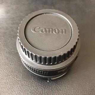 Canon - Canon EF 28mm f2.8