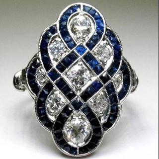 レディース アクセサリー 小物雑貨 リング 指輪 プレゼント エスニック 贈り物(リング(指輪))