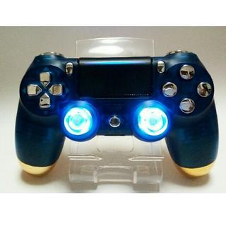 PlayStation4 - PS4 コントローラー カスタムLED