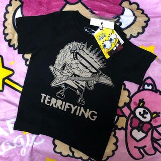 HYSTERIC MINI - Tシャツ(値下げ)