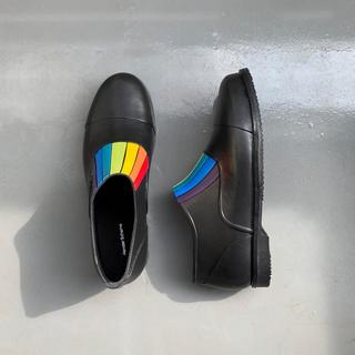 エンダースキーマ(Hender Scheme)のhenderscheme パラレル(長靴/レインシューズ)