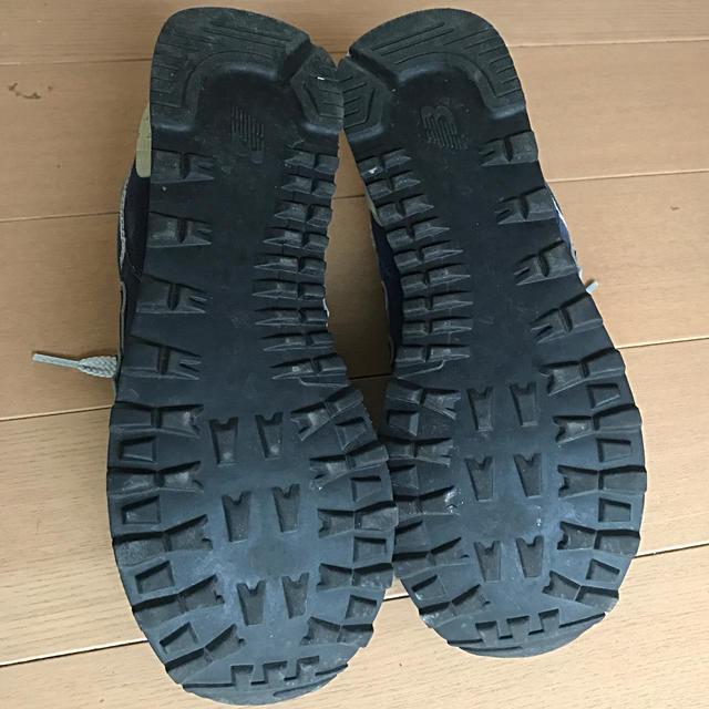 New Balance(ニューバランス)のNew Balance 574  ・ 24cm レディースの靴/シューズ(スニーカー)の商品写真