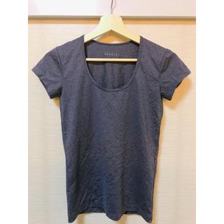 セオリー(theory)のtheory シャツ(Tシャツ(半袖/袖なし))