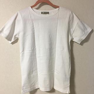 nano・universe - Tシャツ