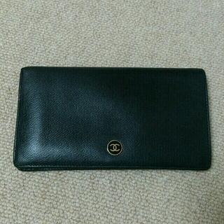 シャネル(CHANEL)のkiko様 3月5日まで取り置き中(財布)